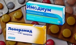 Что лучше: Лоперамид или Имодиум? Отзывы пациентов. В чем разница между препаратами? Цена